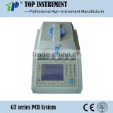 High Quality GT series PCR System