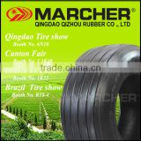 16.9-24,16.9-28,18.4-30,28L-26,23.1-26,23.1-30,11L-15,11L-16,28L-26 agricultural tire for tractors,tillers,combins,forestry tire