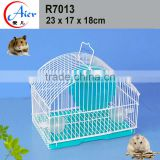 Chinese wholesale factory hamster cage