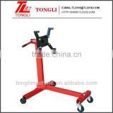 1000LBS TL1110-2 rotating engine stand
