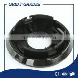 Weed Cutter Replacement Grass Trimmer parts S-4310 Head Bottom Cover Fast Speed Line Refilling