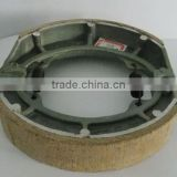 bajaj motorcycles spare parts price/motorcycle brake shoe manufacturers/motorcycle break shoe
