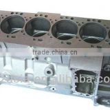 CUMMINS cylinder block for 6L 4946152