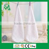 Refreshing wet towel wash towel for restaurant