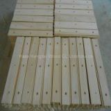 Poplar Solid Wooden Drawer Sides Boards