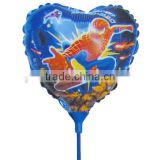 Fashion ALUMINIUM FOIL BALLOON