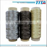 100% Polyester yarn ,polyester carpet yarn,types of carpet yarn