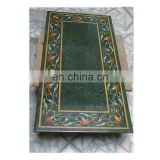 Marble Inlay Table Top Marble Inlaid Dining Table