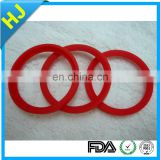 Manufacturer supply rubber ring gasket for faucets with high quality