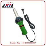 Update Delay Power Off Stable Voltage Welding Gun 110V Industry Electrical Heat Gun