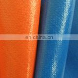 190gsm 4*5m 4*6m pe tarpaulin ,printer drop cloth tarps ,untreated canvas drop cloth