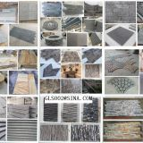 SHANDONG GAOLONGSHENG STONE CO.,LTD