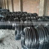 Manufacturer Price  Black Annealed Wire Image