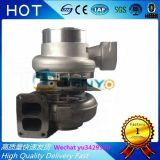 Turbocharger TV81 109-2195 0R6805 107-2061 for CAT 3406