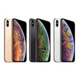 Apple iphone XS Max 512GB international warranty Unlocked phone