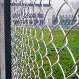gaden chain link fence roll good price