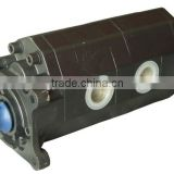 tractor ,ford ,lifting machinery 3CBL-FC hydraulic gear pump