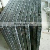 Wholesale market diamond yellow granite countertop cheap goods from china