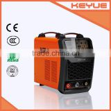 IGBT DC Inverter three phase high frequency heavy duty CO2 gas GTAW/SMAW/mig/mag industrial welding equipment MIG-500