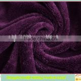 2014 BLJ ultra-fine quality multiuses indoor decoration microfiber upholstery fabric wholesale