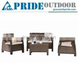 Sale Outdoor Rattan Furniture Leisure Rattan Luxury Sofa Outdoor Furniture Rattan Furniture Singapore