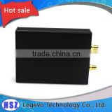 auto electronics tracker gps based TK103 gps tracker support camera, tem, sensor, fuel sensor