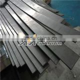 Nickel 200 Pure Nickel Sheet for Battery