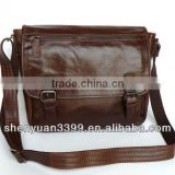 Online shopping men briefcase used laptop singapore leather bags high quality brand leather bags briefcase