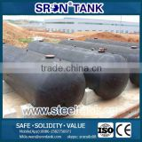 Petrochina Supplier Underground Fuel Storage Tanks For Sale                                                                         Quality Choice