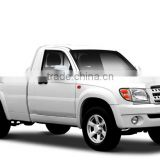 KINGSTAR MARS Z2 2WD Gasoline / Diesel Single Cab Pickup
