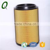agricultural machine air filter for ZOOMLION