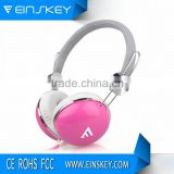Hot-sale headphone beads from china factory