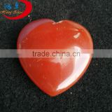 Nice wholesale natural quartz crystal shaped hearts for decoration,heart shaped rocks,rocks