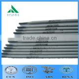 Stable arc, less splash !AWS E7018 welding rod! AWS5.1 E7018,3.2MM WELDING ELECTRODE E7018