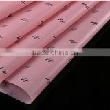 Pantone color paper sheets/cmyk printing tissue paper                                                                         Quality Choice