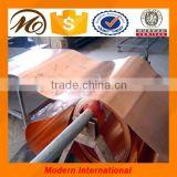 Prices of C10200 C1010 C1100 C2300 C1200 Copper Strip / Copper Coil                                                                         Quality Choice