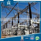 Jiayao power supply electric compact substation equipment                                                                         Quality Choice