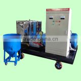 high pressure water jet washing machine high pressure water spray machine
