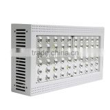 canadian distributors wanted full spectrum 300W grow led light with vegs and bloom switch