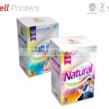 Natural Health drink Secondary packaging luxury mono carton box from India