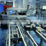 LSX-603 Assembly Line System for Energy Meter Calibration