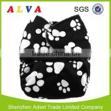 2015 Alva Washable and Reusable Baby Diaper Eco-friendly Cloth Diapers                                                                         Quality Choice                                                     Most Popular