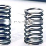 Customized precision Stamping Tension coil spring, compression spring, torsion spring mechanical spring