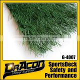 40mm Artificial Sports Lawn for Football Field                                                                         Quality Choice