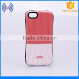2016 Wholesale My Alibaba Smart Iface Mobile Accessories For Huawei Honer6/6 Plus/7,Iface Mobile Accessories For Huawei