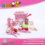 new design wooden toy kitchen, wooden kitchen toy, wooden kitchen sets toy