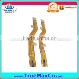 New replacement spare part for phone LCD Flex cable for HTC desire 620 Wholesale Alibaba Parts