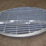 ,8x10,10x10, beauty stainless steel grid mesh/hebei tuosheng