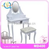 high quality wall mounted dressing table designs dressing table