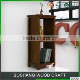 Hat Sale Chinese Shelves Display Rack Storage Cabinet Living Room Furniture